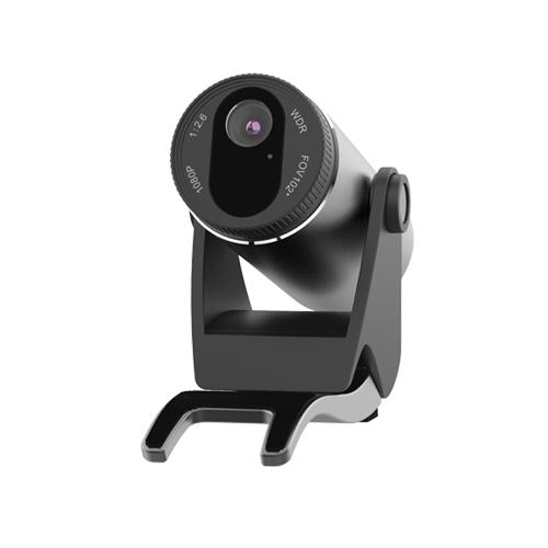 Fanvil CM60 - 2 MP - 1920 x 1080 Pixel - 30 fps - 1920x1080@30fps - 1080p - H.264