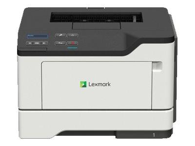 Lexmark B2442dw - Drucker - monochrom - Duplex