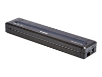 PocketJet PJ-723 - Drucker - monochrom