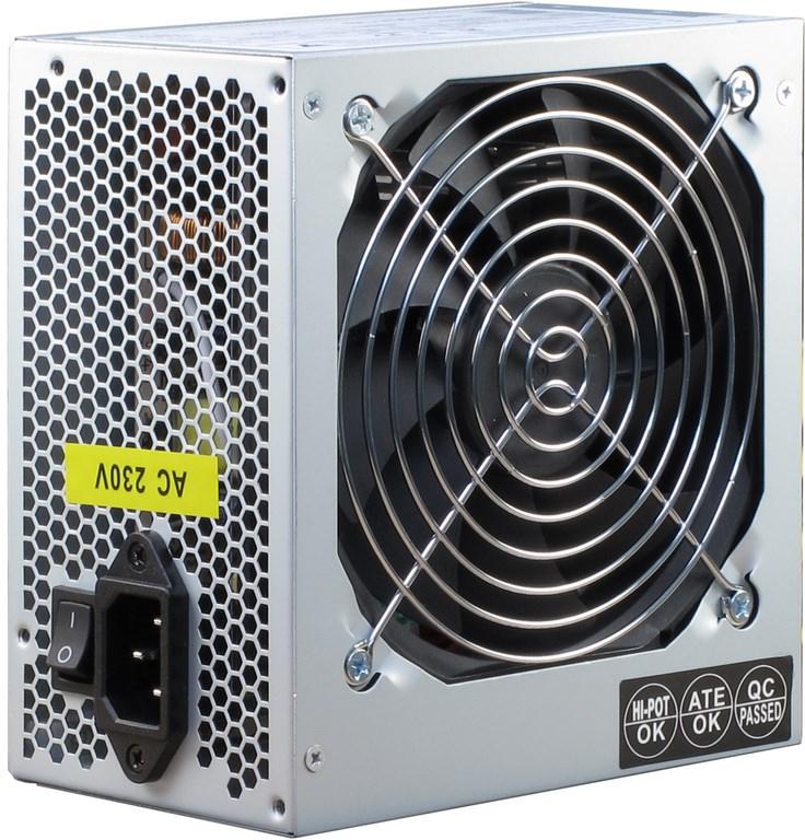 InterTech SL700 Plus 700 W 230 V 50 60 Hz 3 A Active 150 W