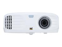 PX700HD Beamer 3500 ANSI Lumen DLP 1080p (1920x1080) 3D Desktop-Projektor Weiß
