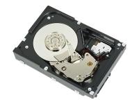 Festplatte - 1.8 TB - intern