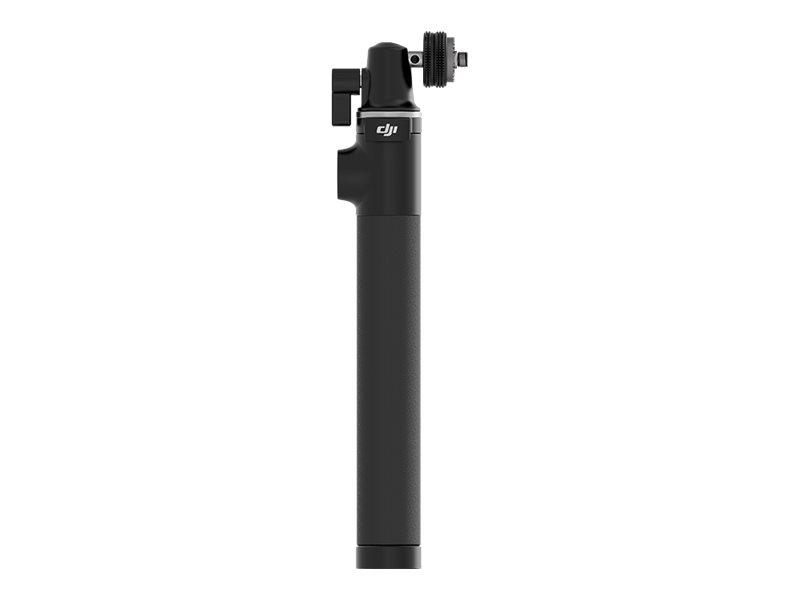 DJI Osmo Extension Rod - Stützsystem - Selfie-Stick