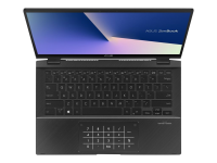 ZenBook Flip 14 UX463FA-AI039R - Flip-Design