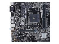 B350M-K Buchse AM4 AMD B350 Micro ATX