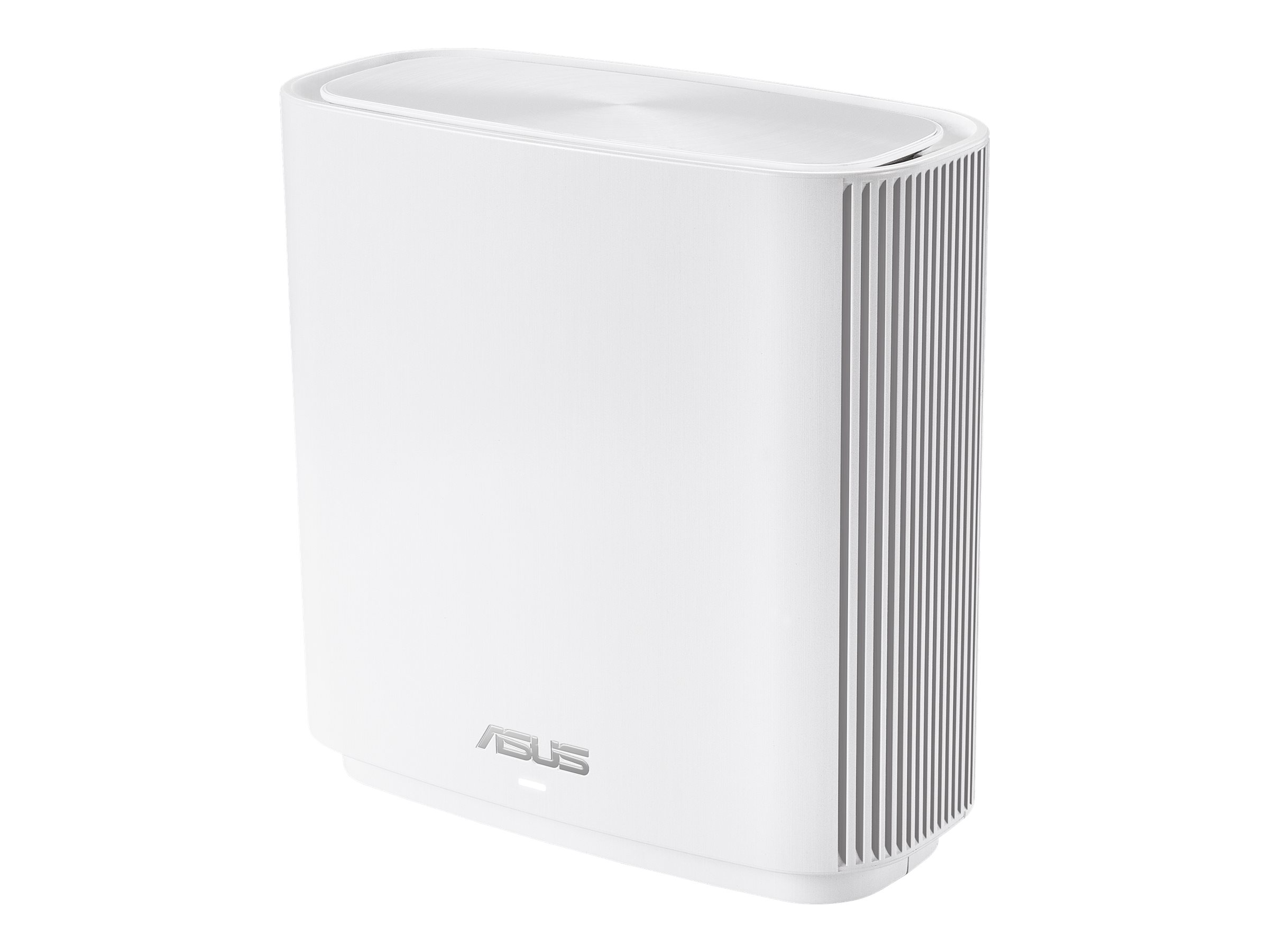 Vorschau: ASUS ZenWiFi AC (CT8) - Router - 3-Port-Switch