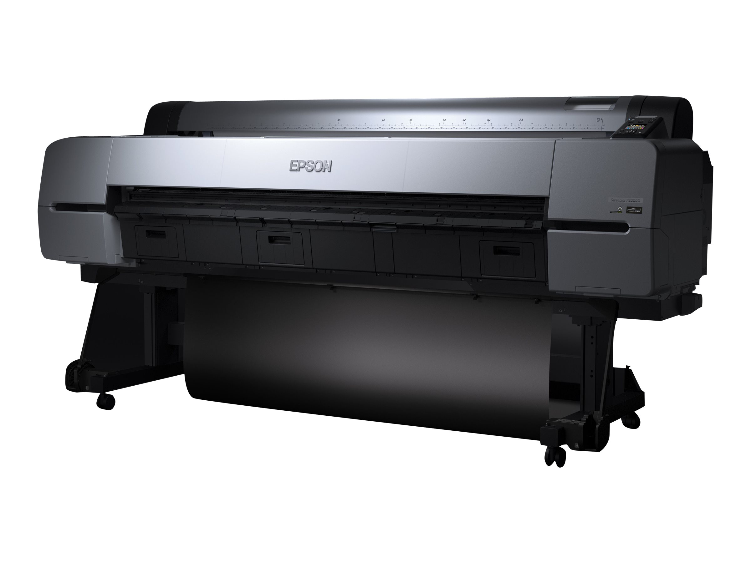 "Epson SureColor SC-P20000 - 1626 mm (64"") Großformatdrucker - Farbe - Tintenstrahl - Rolle (162,6 cm)"