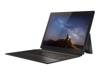 "ThinkPad X1 Tablet - 13"" Notebook - Core i5 Mobile 1,6 GHz 33 cm"