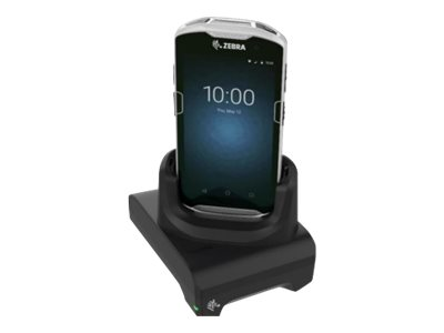 Zebra ShareCradle Charge & USB Communication - Docking Cradle (Anschlußstand)