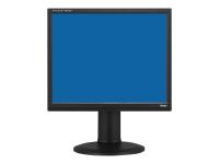 ProLite B1980SD 19Zoll LED Matt Flach Schwarz Computerbildschirm