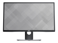 SE2717H 27Zoll Full HD IPS Matt Schwarz - Silber Computerbildschirm LED display