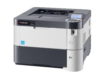 Kyocera ECOSYS P3045DN - Drucker