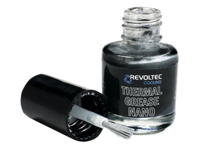 Revoltec Thermal Grease Nano - Wärmeleitpaste