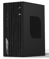 MSI Desktop PRO DP20Z 5M-007DE Ryzen5 5600G/8GB/256GB W10P - 8 GB - 256 GB