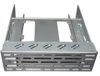 0C19514 Universal HDD-Käfig Computer-Gehäuseteil
