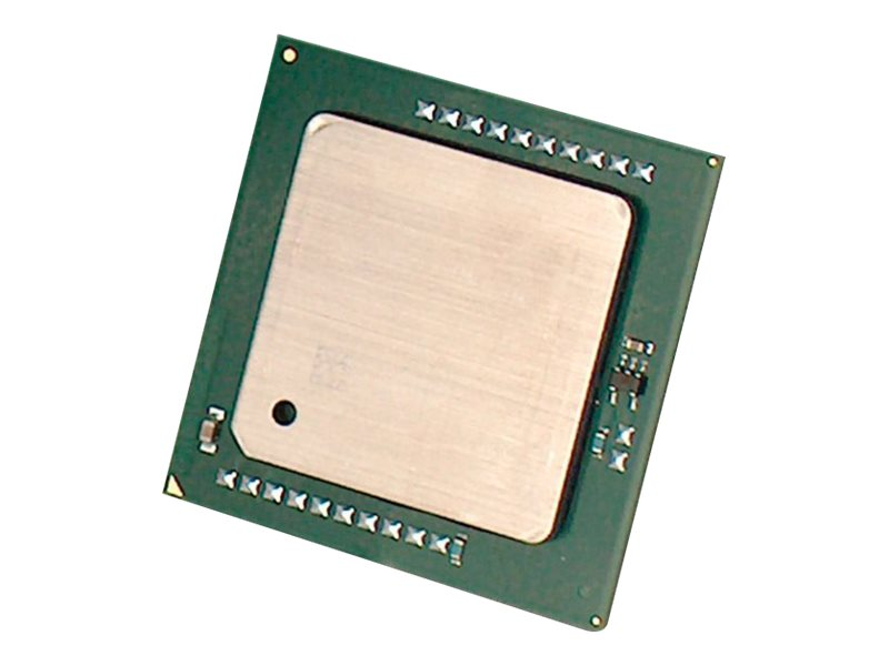 HP BL460c Gen9 E5-2650v3 Prozessor Kit (726991-B21) - REFURB