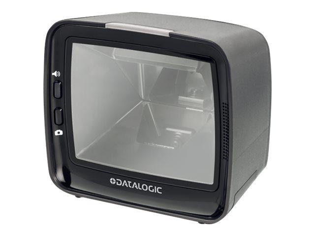 Datalogic Magellan 3450VSi - Barcode-Scanner