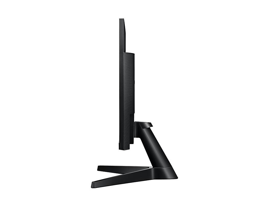 "Samsung F24T350FHU - T35F Series - LED-Monitor - 60 cm (24"")"