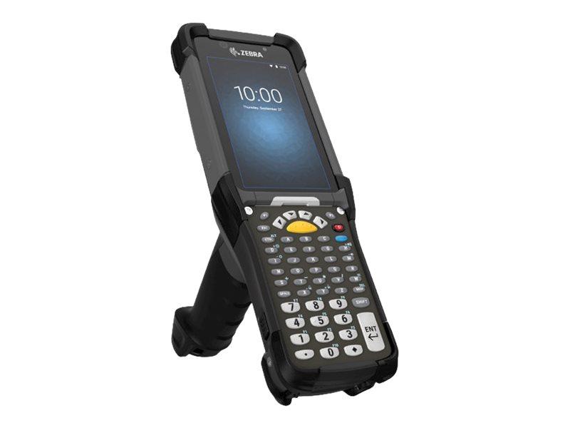 Zebra MC9300 - Datenerfassungsterminal - Android 8.1 (Oreo)