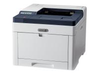 Phaser 6510DN Farbe 1200 x 2400DPI A4