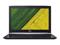 "Aspire V15 Nitro - 15,6"" Notebook - Core i7 Mobile 3,8 GHz 39,6 cm"