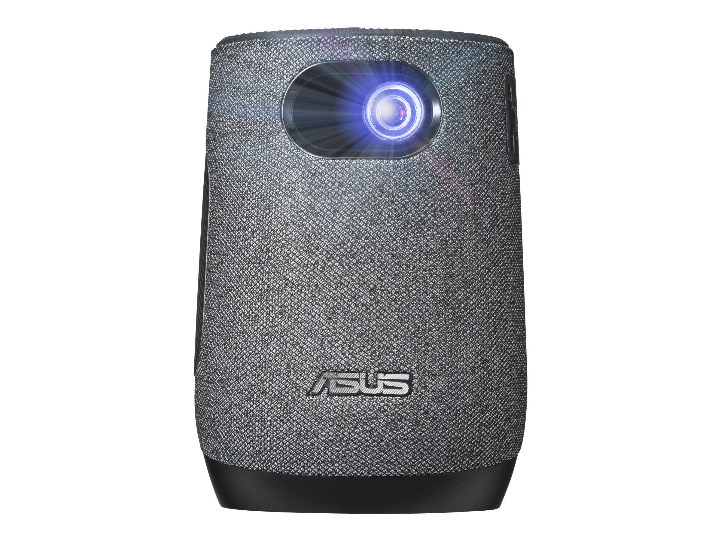 ASUS ZenBeam Latte L1 - DLP-Projektor - LED - 300 lm