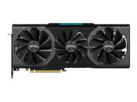 11276-01-40G Grafikkarte Radeon RX Vega 56 8 GB Speicher mit hoher Bandbreite 2 (HBM2)