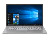 P17 P1701FA-AU657 - Core i5 10210U / 1.6 GHz - kein Betriebssystem