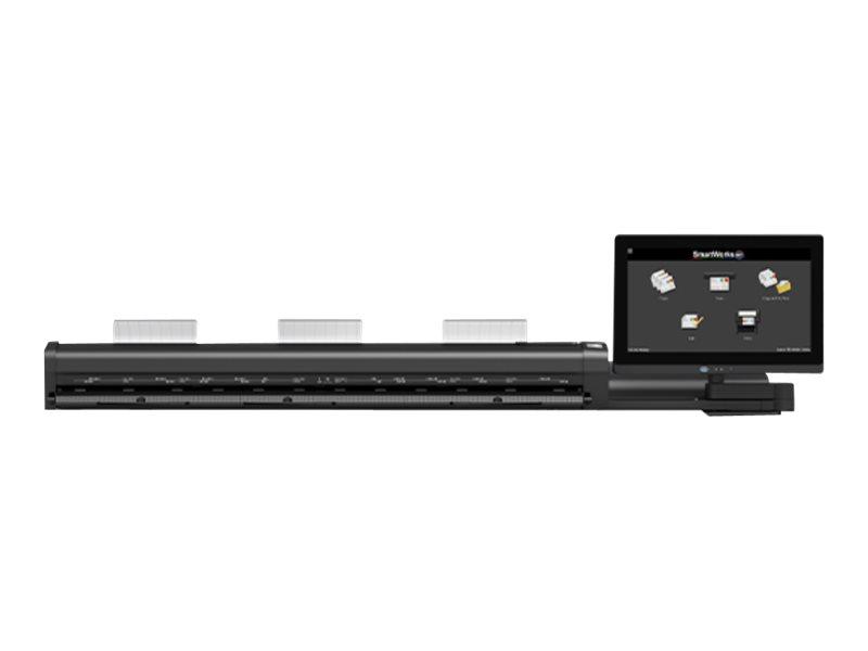 Vorschau: Canon Z36 - Rollen-Scanner - max. Tastweite: 36