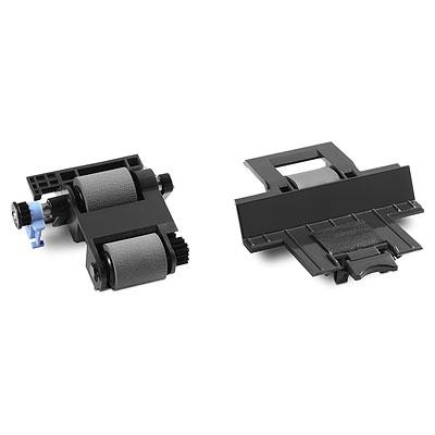 HP CE487C Multifunktional Roller Drucker-/Scanner-Ersatzteile