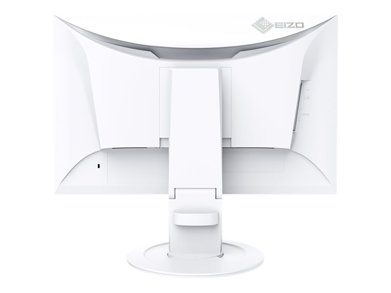 "EIZO FlexScan EV2360-WT - LED-Monitor - 57.2 cm (22.5"")"