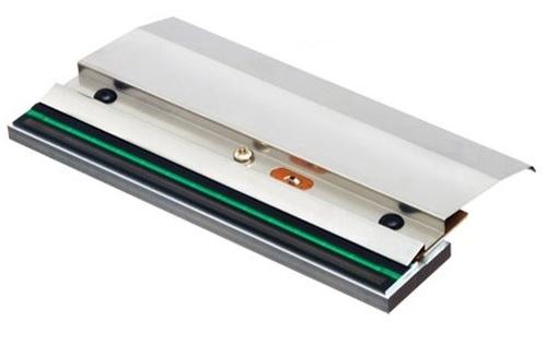 TSC 98-0470024-00LF Wärmeübertragung Druckkopf