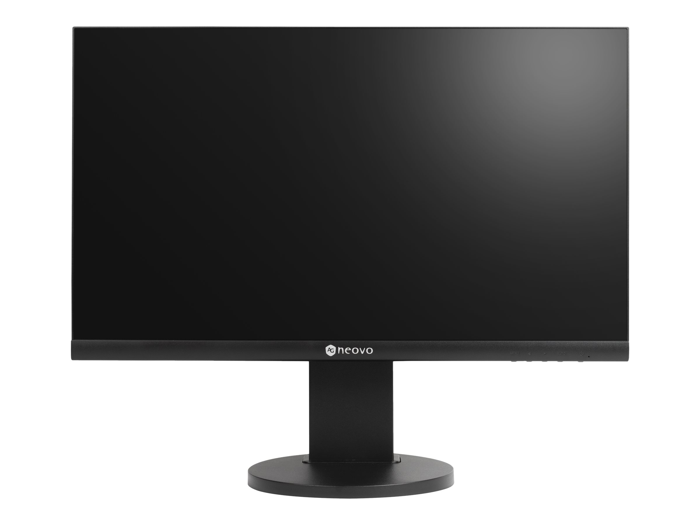 """AG Neovo FS-24G - FS-Series Advanced - LED-Monitor - 60.5 cm (23.8"""")"""