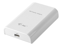 USB 2.0 Display Video Adapter