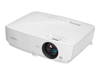 MW535 Beamer 3600 ANSI Lumen DLP WXGA (1280x800) Desktop-Projektor Weiß