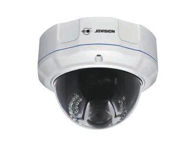 Jovision JVS-N4232SL - Netzwerk-Überwachungskamera - Kuppel - Farbe (Tag&Nacht)