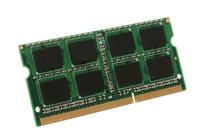 16GB DDR4 2400MHz 16GB DDR4 2400MHz ECC Speichermodul