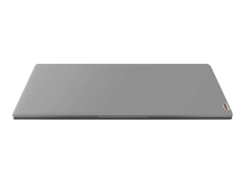 "Lenovo IdeaPad 3 17ITL6 82H9 - Pentium Gold 7505 / 2 GHz - kein Betriebssystem - 8 GB RAM - 256 GB SSD - 43.9 cm (17.3"")"