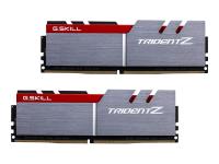 16GB DDR4-3866 16GB DDR4 3866MHz Speichermodul