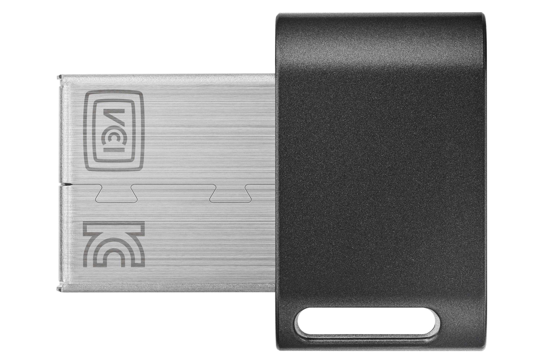 Samsung FIT Plus MUF-256AB - USB-Flash-Laufwerk