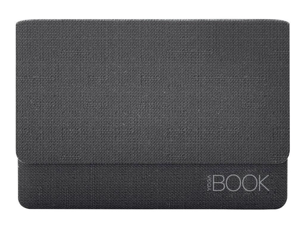 "Lenovo Notebook-Hülle - 30.5 cm (12"") - Grau"