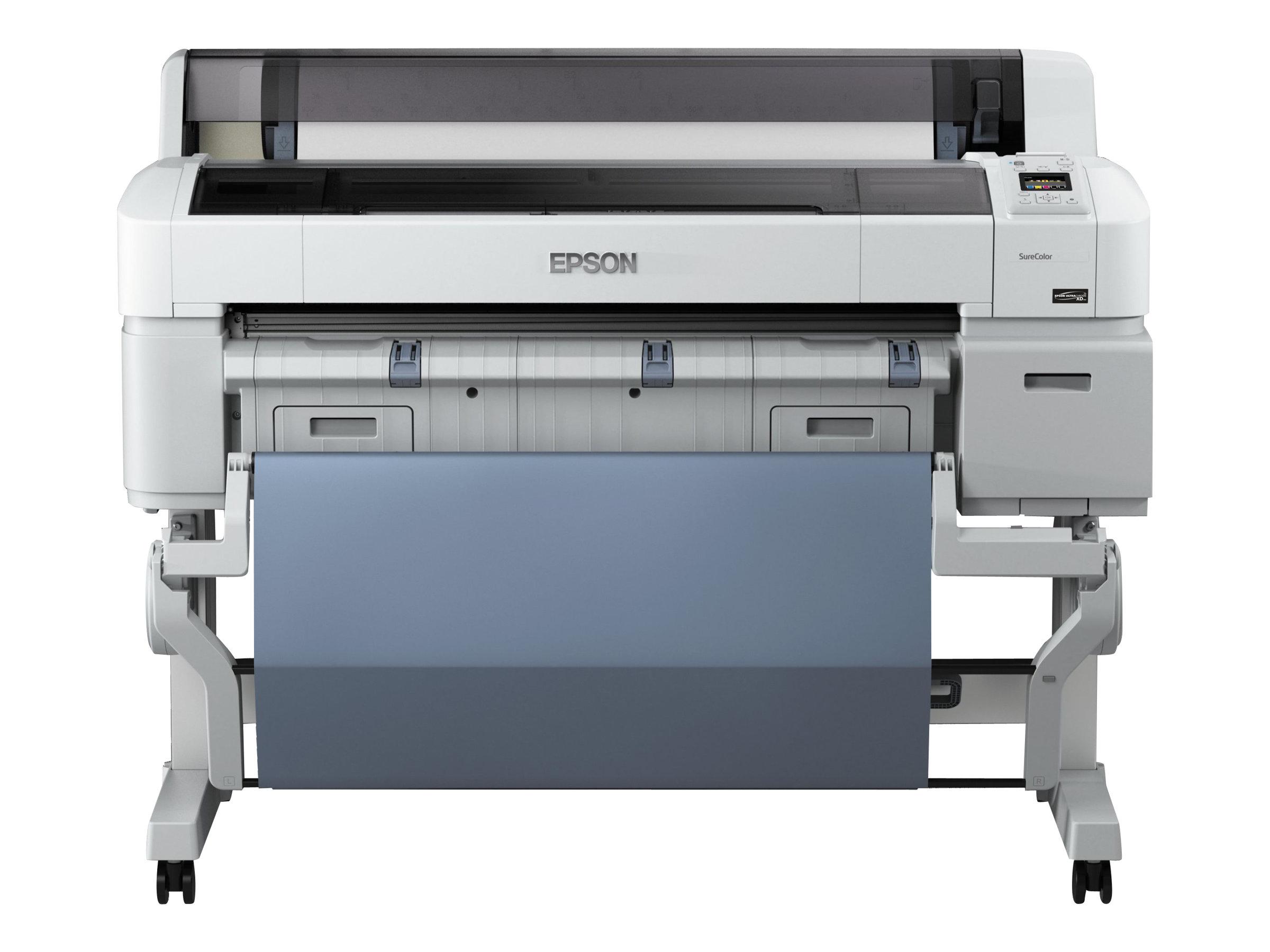 Epson SC-T5200 Großformatdrucker