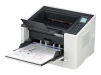KV-S2087 - Dokumentenscanner - Duplex