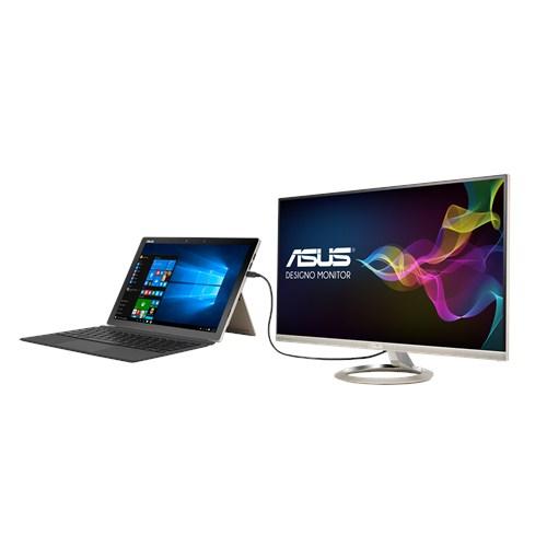 ASUS-90LM02B3-B01670-Designo-MX27UC-27-034-4K-Ultra-HD-LED-Flat-Black-Gold