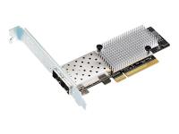 PEB-10G/57840-2S Eingebaut Ethernet/WLAN 10000 Mbit/s