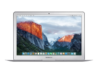 "MacBook Air - - 13,3"" Notebook - Core i7 2,2 GHz 33,8 cm"