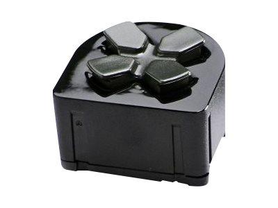 ThrustMaster D-Pad-Modul für Game-Controller