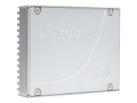 DC P4610 Solid State Drive (SSD) U.2 3200 GB PCI Express 3.1 3D TLC NVMe