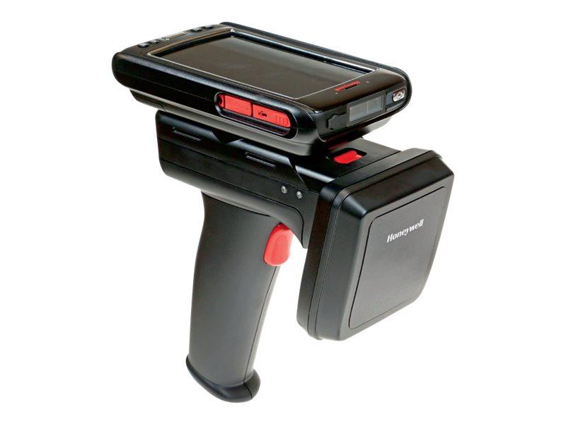 HONEYWELL IH21 Handheld UHF RFID Reader - RFID-Leser