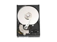 400-19134 - Festplatte - 2 TB - intern